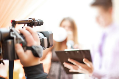 Avoid common pitfalls for online hosted video