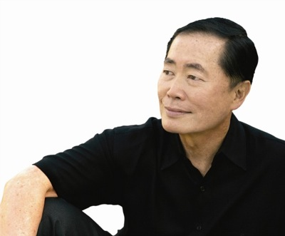 Video Marketing Lessons from George Takei