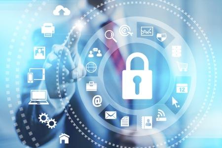 New Enterprise Video Security Features