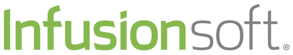 New video marketing integration with Infusionsoft