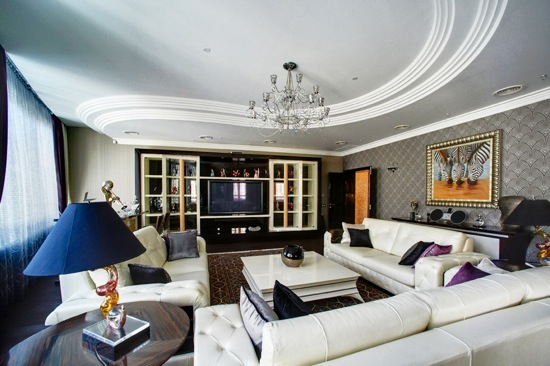 Tips for Staging Your House for Video