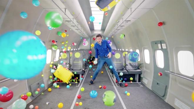 Ok Go Video Artist Spotlight
