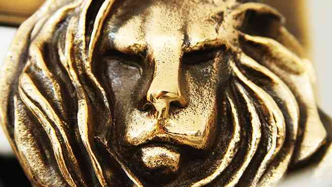 Cannes Lions Trends